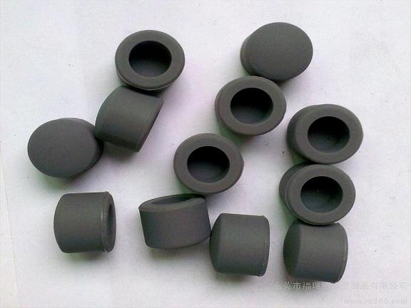 Rubber product customization